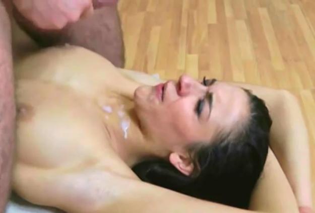swinger hotel urlaub frau furzt beim sex