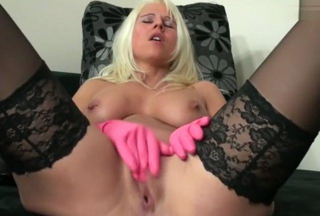 masturbieren porno