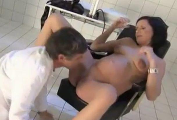 beim arzt porno franzosen porno