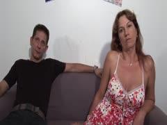 Porno Himmel Net